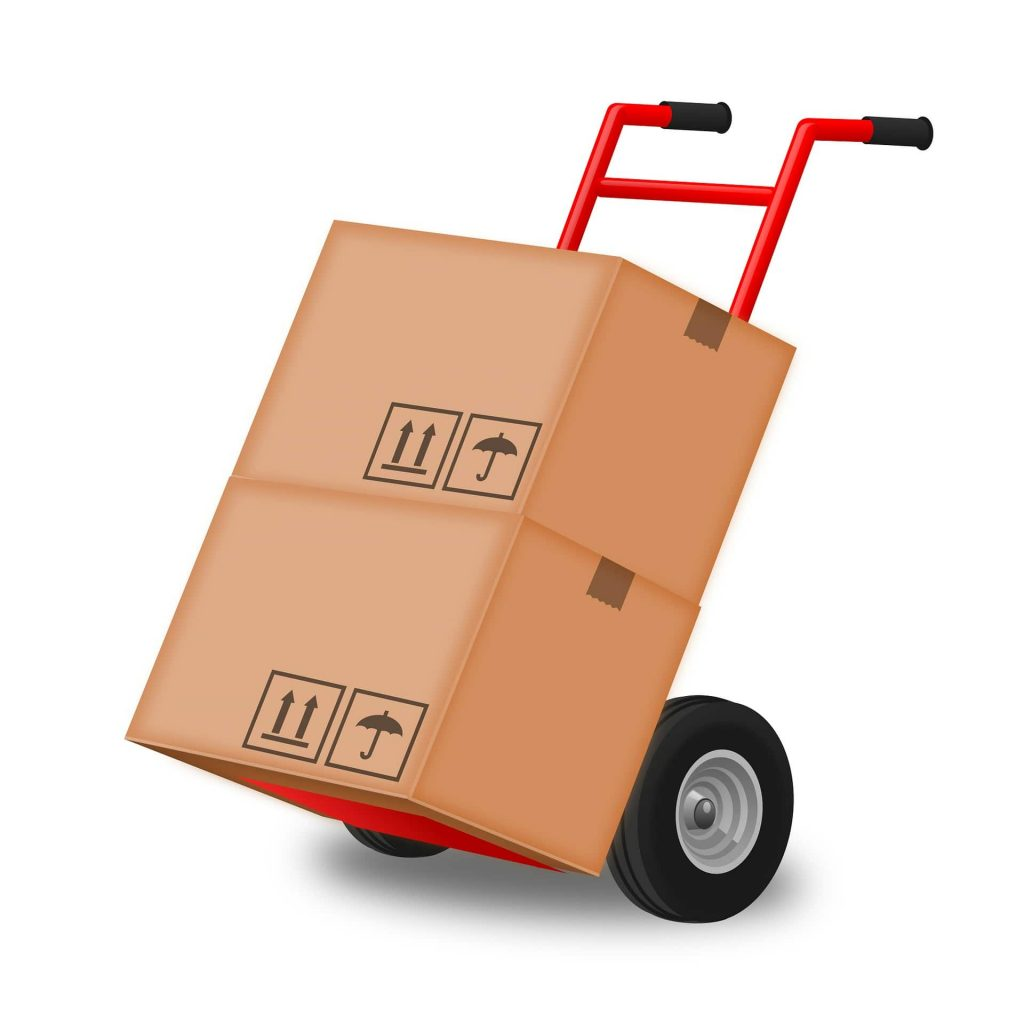 kutije za selidbe