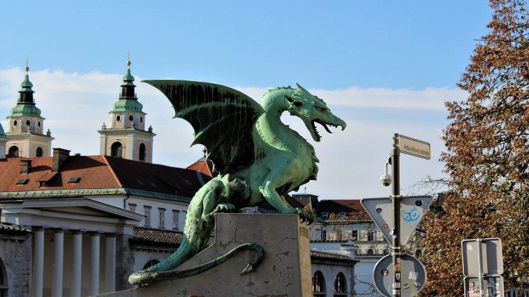 selidbe slovenija