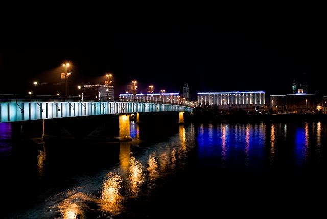 selidbe - Linz