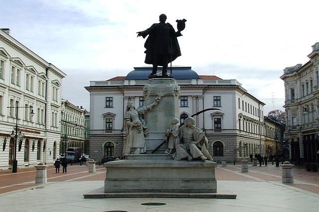 prevoz putnika segedin - madjarska
