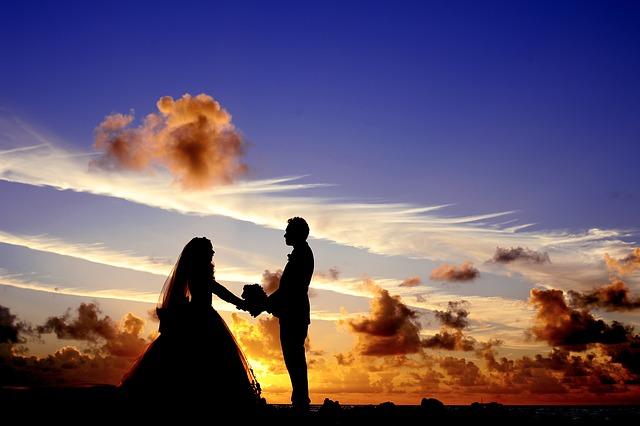 prevoz mladenaca i svadbi srbija