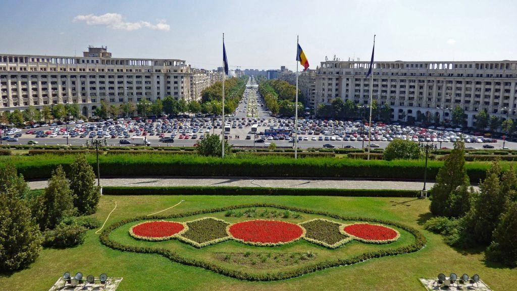 selidbe rumunija