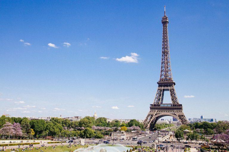 selidbe francuska