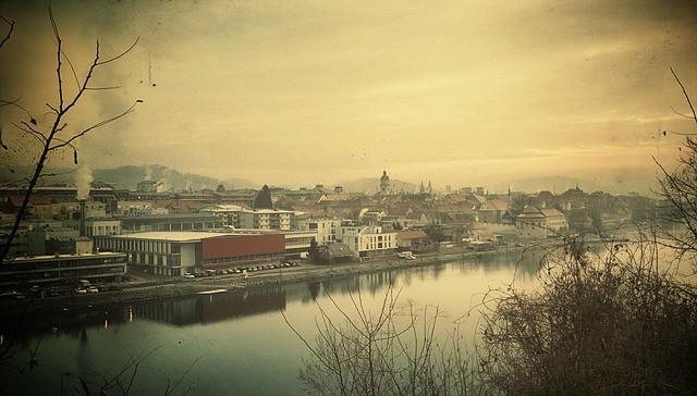 selidbe Maribor