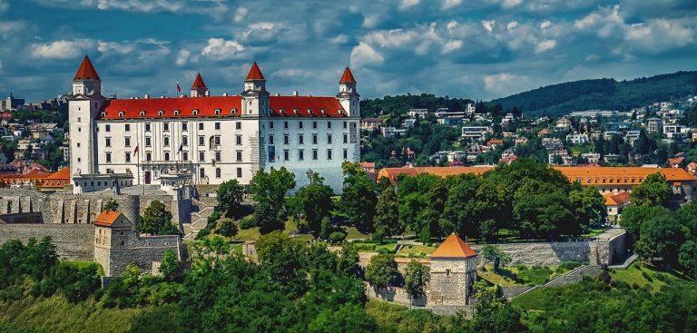 selidbe slovacka