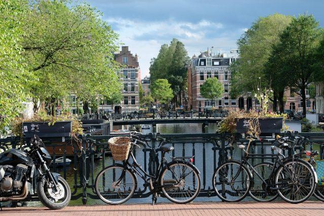 selidbe holandija